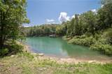 20982 Twin Coves Resort Road - Photo 10