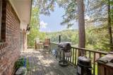 20982 Twin Coves Resort Road - Photo 11