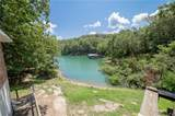 20982 Twin Coves Resort Road - Photo 12