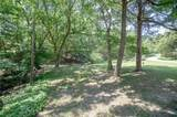 20982 Twin Coves Resort Road - Photo 13