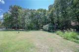 20982 Twin Coves Resort Road - Photo 14