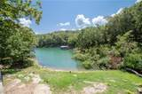 20982 Twin Coves Resort Road - Photo 15