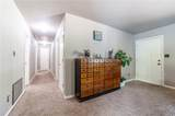 20982 Twin Coves Resort Road - Photo 16