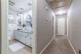 20982 Twin Coves Resort Road - Photo 17