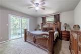 20982 Twin Coves Resort Road - Photo 18