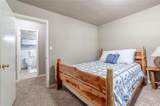 20982 Twin Coves Resort Road - Photo 20
