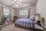 20982 Twin Coves Resort Road - Photo 21