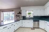 20982 Twin Coves Resort Road - Photo 4