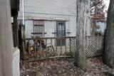 2055 Van Buren Street - Photo 29