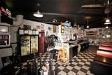 2055 Van Buren Street - Photo 6