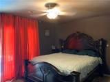 1413 Buena Vista Circle - Photo 21