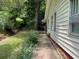 653 Huntsville Road - Photo 4