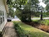 653 Huntsville Road - Photo 5