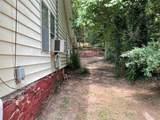 653 Huntsville Road - Photo 9