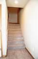 2857 Redstone Drive - Photo 2