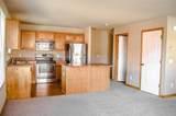 2857 Redstone Drive - Photo 4