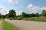 4508 Town Vu Road - Photo 21