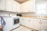 6404 Valley View Road - Photo 12