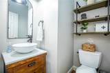 6404 Valley View Road - Photo 13