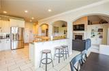 6404 Valley View Road - Photo 15
