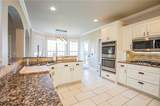 6404 Valley View Road - Photo 16