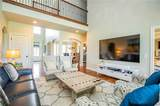 6404 Valley View Road - Photo 18