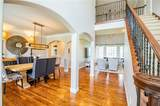 6404 Valley View Road - Photo 20