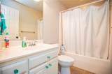 6404 Valley View Road - Photo 24