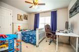 6404 Valley View Road - Photo 25