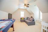 6404 Valley View Road - Photo 26