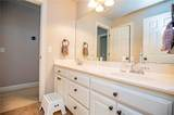 6404 Valley View Road - Photo 28