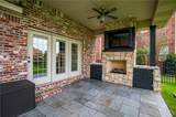 6404 Valley View Road - Photo 29
