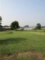 45 County Road 454 - Photo 18