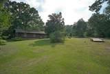 10028 Little Acres Lane - Photo 11