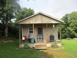 913 Madison 1520 - Photo 10
