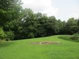 913 Madison 1520 - Photo 14