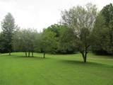 913 Madison 1520 - Photo 18
