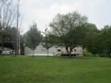 913 Madison 1520 - Photo 2