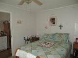 913 Madison 1520 - Photo 7