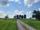 58407 705 Road - Photo 1