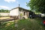 1618 Prairie Creek Drive - Photo 12