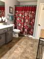 16951 Dripping Springs (Wc 4266) - Photo 14