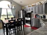 16951 Dripping Springs (Wc 4266) - Photo 8