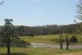 15454 Montgomery Wc 4145 Road - Photo 12