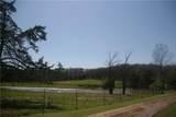 15454 Montgomery Wc 4145 Road - Photo 8