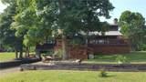 15454 Montgomery Wc 4145 Road - Photo 1