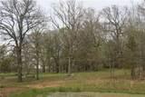 15454 Montgomery Wc 4145 Road - Photo 17