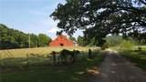 15454 Montgomery Wc 4145 Road - Photo 3