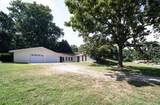 1604 Chappell Drive - Photo 27