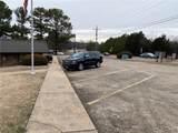 2863 Old Missouri Road - Photo 1